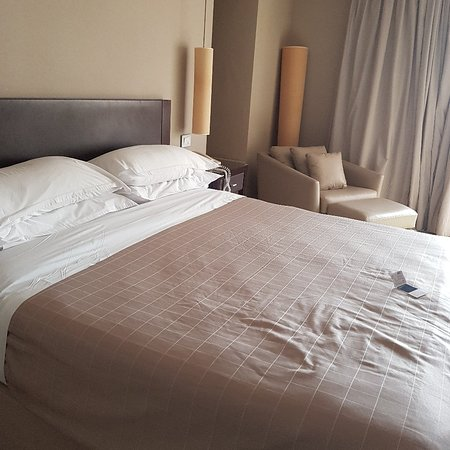 Sheraton Libertador Hotel: IMG_20180317_173529_988_large.jpg