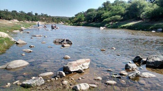 San Marcos Sierras ภาพถ่าย