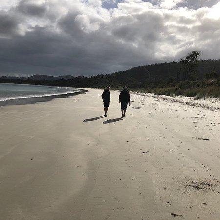 White Beach, Australia: photo0.jpg