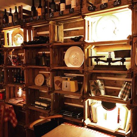 o mercado meda restaurant bewertungen telefonnummer fotos tripadvisor. Black Bedroom Furniture Sets. Home Design Ideas