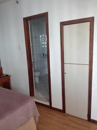 Apa Hotel: IMG_20180321_154402_large.jpg