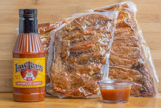 Lewisburg, TN: Heat-up and eat-up cold packs!