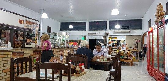 Ararica, RS: 20180323_200523_large.jpg