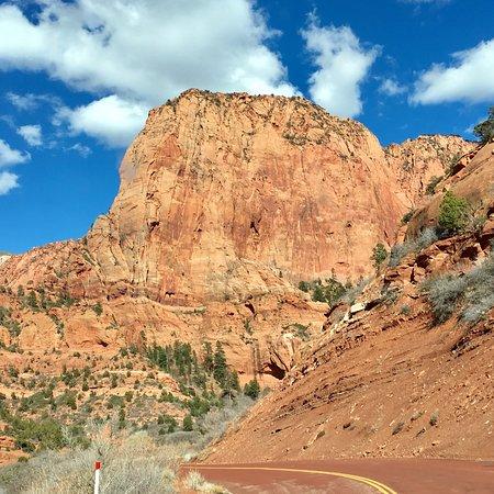 Kolob Canyons: photo3.jpg