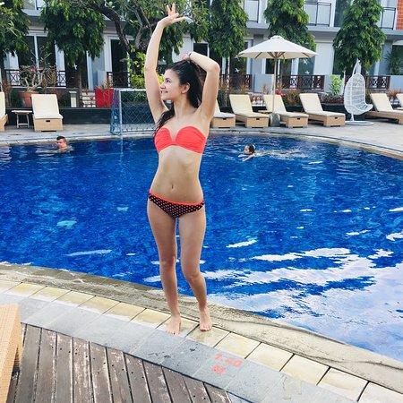 Kuta Beach Club Hotel: photo2.jpg