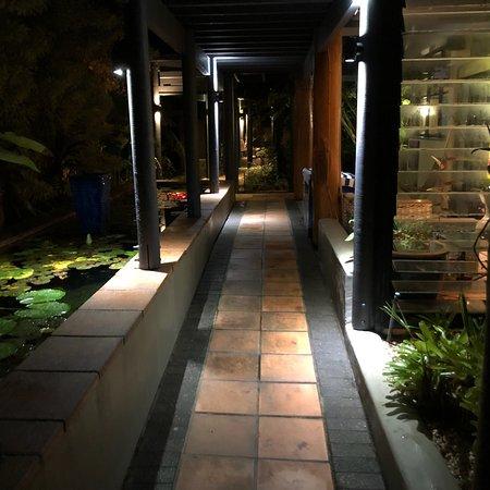 Reef Club Resort: photo7.jpg