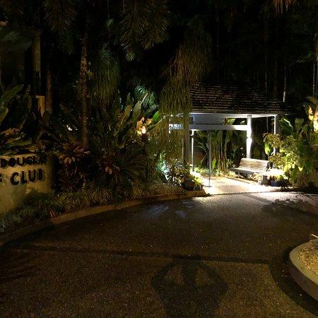 Reef Club Resort: photo9.jpg