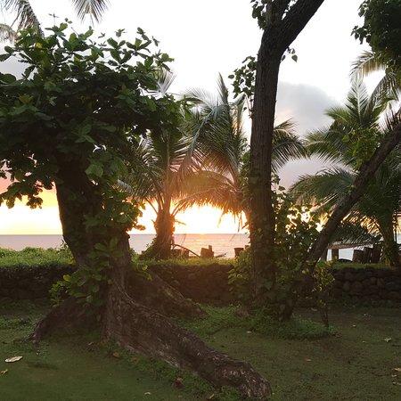 Rakiraki, Fiji: photo6.jpg