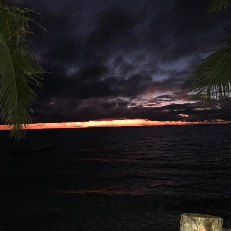 Rakiraki, Fiji: photo7.jpg