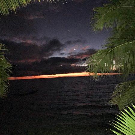 Rakiraki, Fiji: photo8.jpg