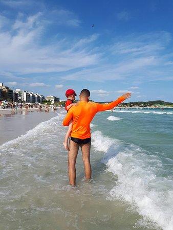 Forte Beach: 20180307_155743_002_large.jpg