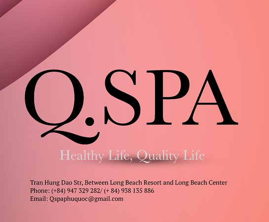 Дуонг-Донг, Вьетнам: Q.Spa Phu Quoc 's contact