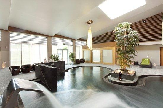 dunboyne castle hotel and spa 132 1 3 9 updated. Black Bedroom Furniture Sets. Home Design Ideas
