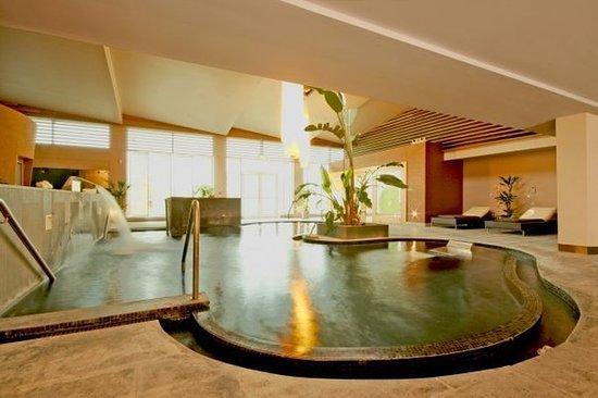 dunboyne castle hotel and spa 142 1 5 0 updated. Black Bedroom Furniture Sets. Home Design Ideas