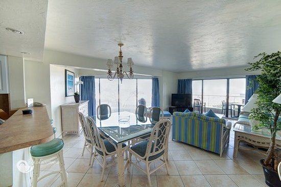 Sunny Isles Beach, FL: Guest room