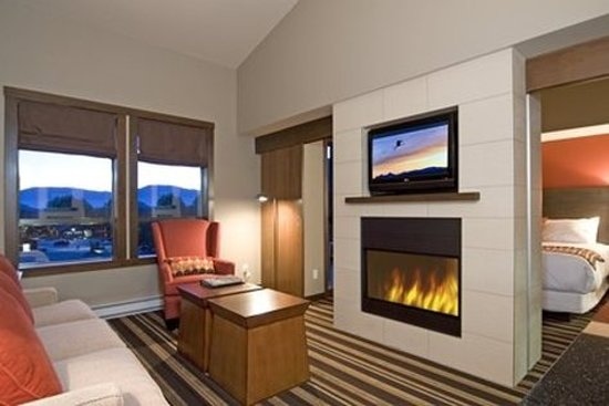 Cheap Hotel Rooms Whistler