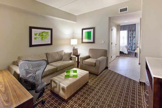 Hilton Garden Inn Raleigh Cary 107 1 2 6 Updated 2018 Prices Hotel Reviews Nc