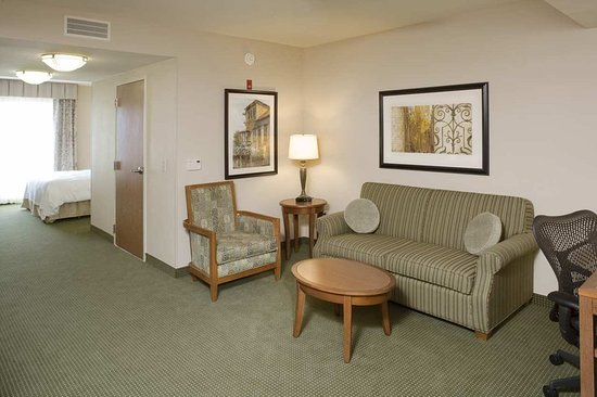 Hilton Garden Inn Solomons Updated 2018 Prices Hotel Reviews Maryland Dowell Tripadvisor