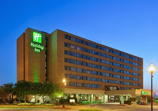 Holiday Inn Muskegon