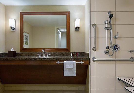 Macon Marriott City Center Updated 2018 Prices Amp Hotel