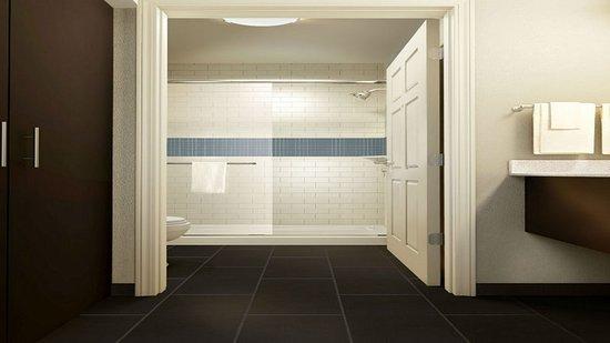 Lanham, MD: Guest room amenity
