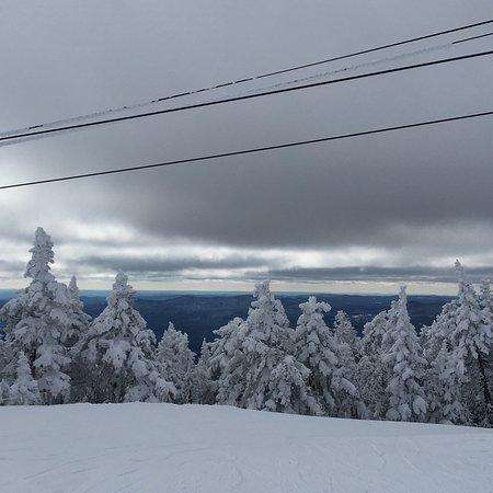 Stratton Mountain Resort: photo0.jpg