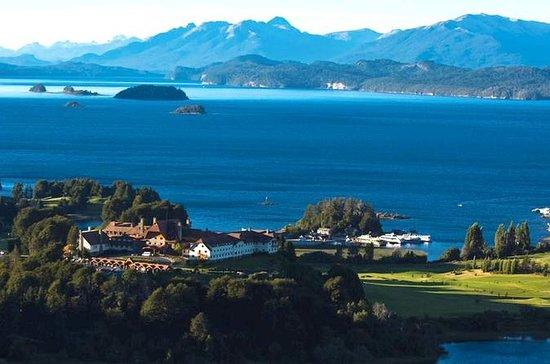 Tour privado de 4 días por Bariloche...