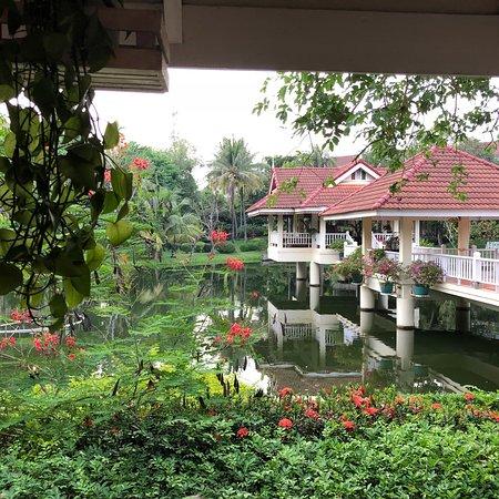 Sofitel Angkor Phokeethra Golf and Spa Resort: photo0.jpg