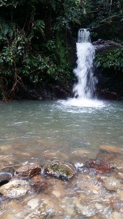 Parque Nacional del Agua