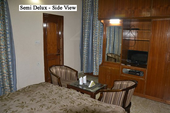 Mittal Guest House Photo