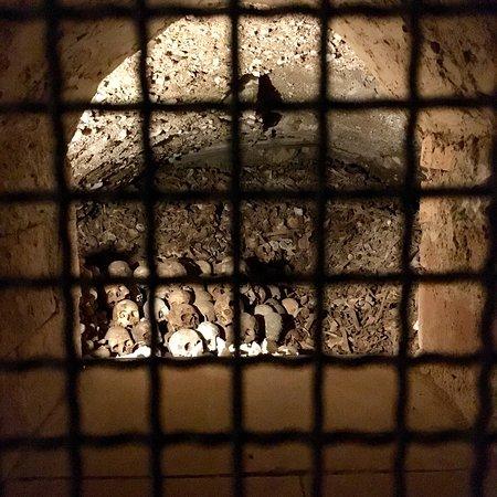 Chiesa Monte dei Morti Beata Vergine del Carmelo: photo1.jpg