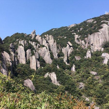 Fuding, China: photo5.jpg