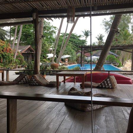 Sunset Cove Resort: photo0.jpg