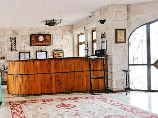 Goreme Inn Hotel: Fotor_152187333309652_large.jpg