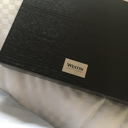The Westin Chosun Seoul Photo