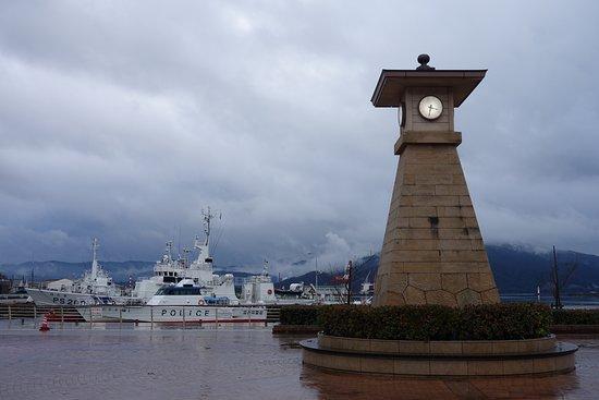 Tsuruga Photo