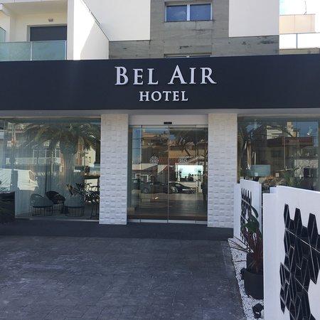 Bel Air Hotel: photo3.jpg