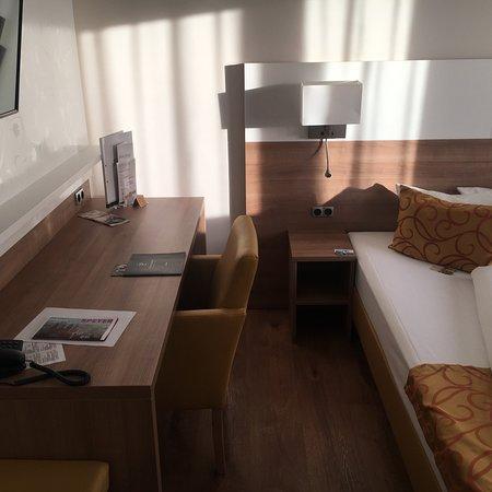 Hotel Am Wartturm: photo1.jpg