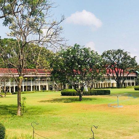 Mrigadayavan Palace : photo0.jpg