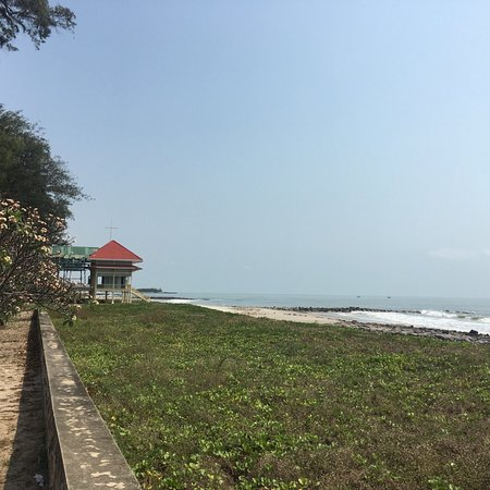 Mrigadayavan Palace : photo1.jpg