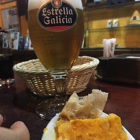 Casa Miranda Photo