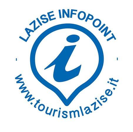 IAT Tourism Lazise Infopoint