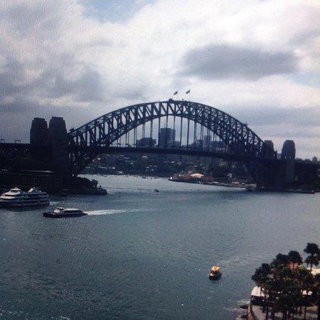 Pullman Quay Grand Sydney Harbour: photo1.jpg