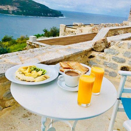 Oitylo, اليونان: photo0.jpg