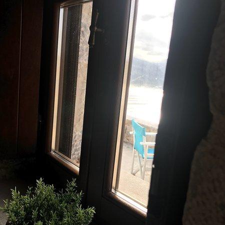 Oitylo, اليونان: photo1.jpg