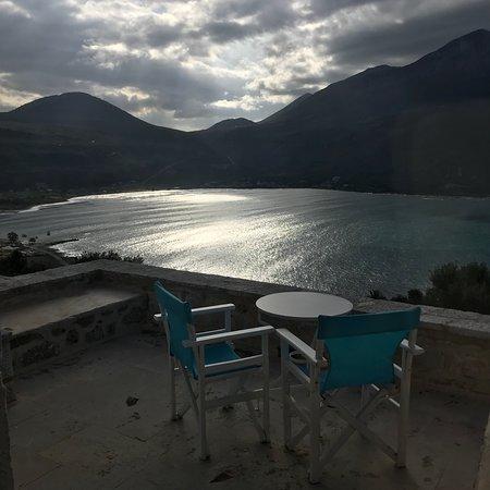 Oitylo, اليونان: photo2.jpg