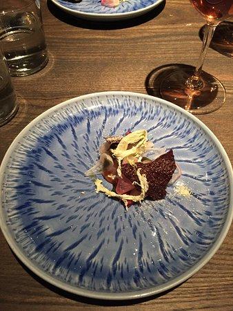 Madcap Restaurant, San Anselmo - Restaurant Reviews, Phone ...