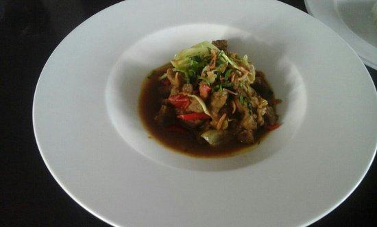 Garpu Restaurant : IMG-20180324-WA0020_large.jpg