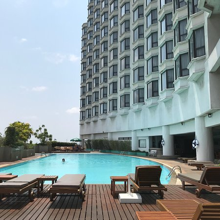 Montien Riverside Hotel: photo8.jpg