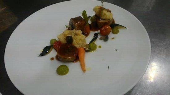 Garpu Restaurant : FB_IMG_1521885533312_large.jpg